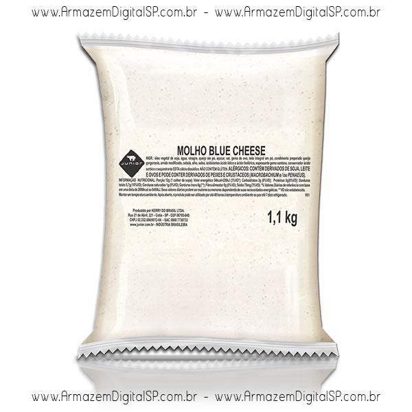 molho-blue-cheese-junior-bag