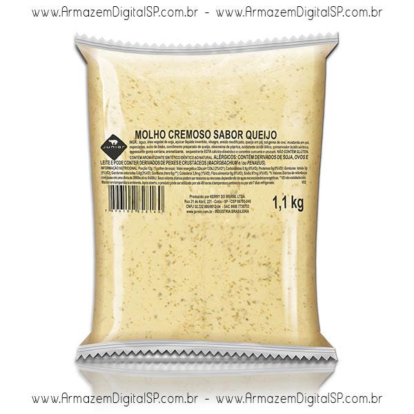 molho-cremosos-sabor-queijo-junior-bag