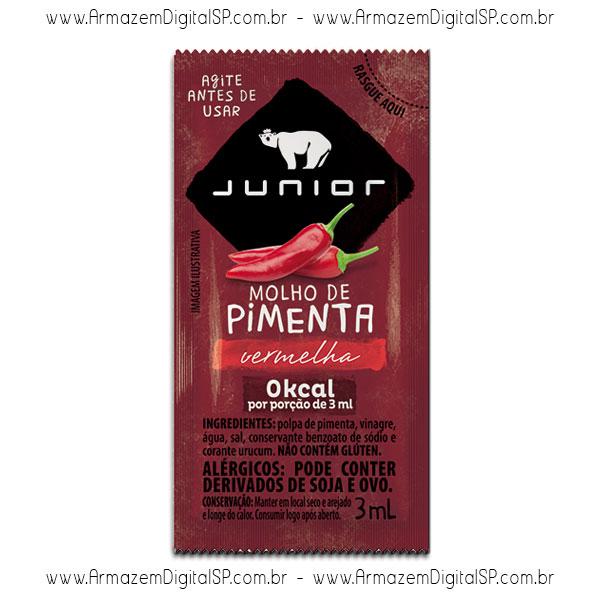 molho-de-pimenta-3ml