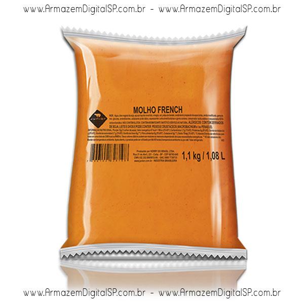 molho-french-bag