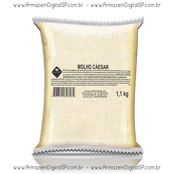 molho-junior-caesar-bag