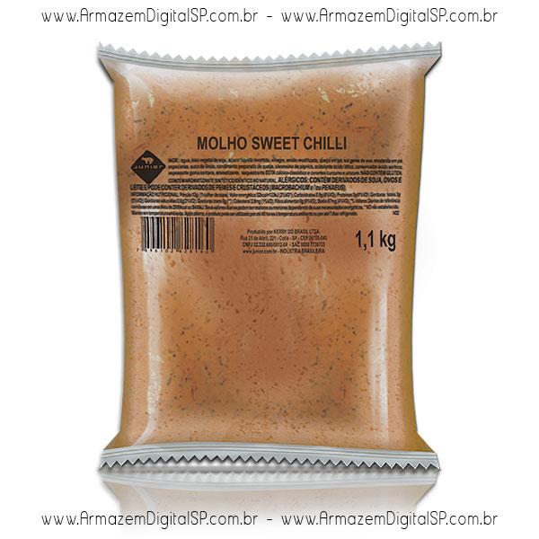 molho-sweet-chilli-junior-bag