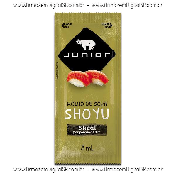 shoyu-8ml