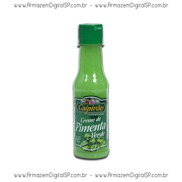 creme-de-pimenta-verde