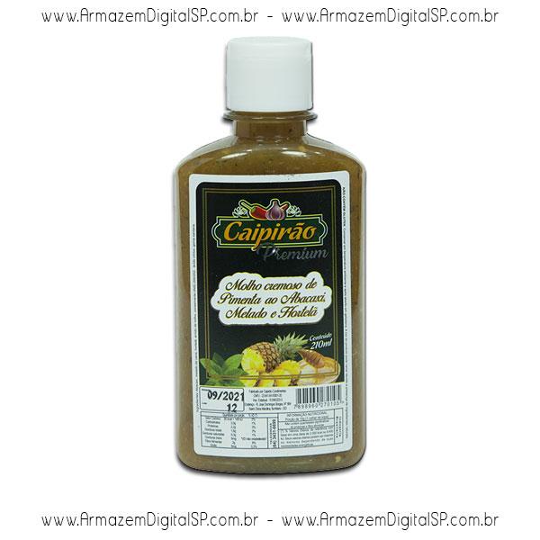 pimenta-ao-abacaxi