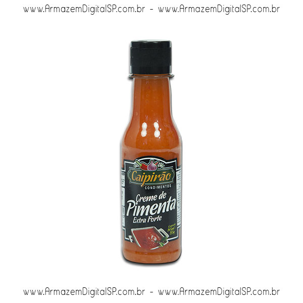 pimenta-extra-forte
